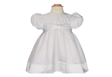 Girls Christening Dresses